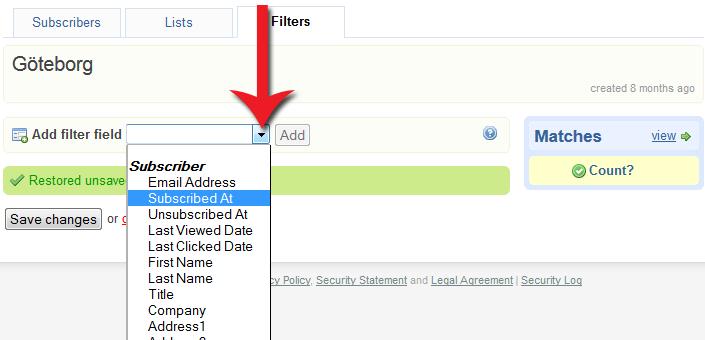 6_prenumerationer_filter