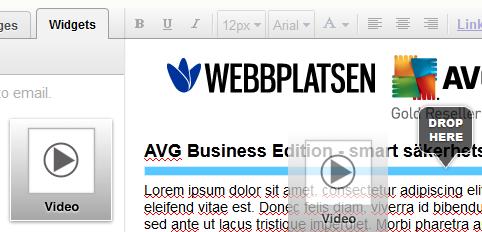 mailRelate_video_widget1