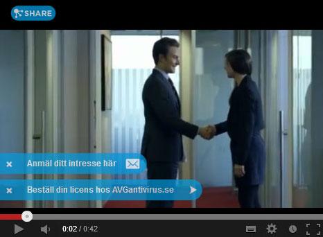 mailRelate_video_widget3