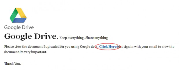 Google-Drive-email