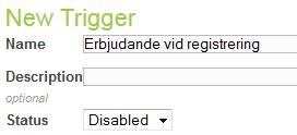 mR-trigger2